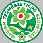 Magyar Természetjáró Szövetség