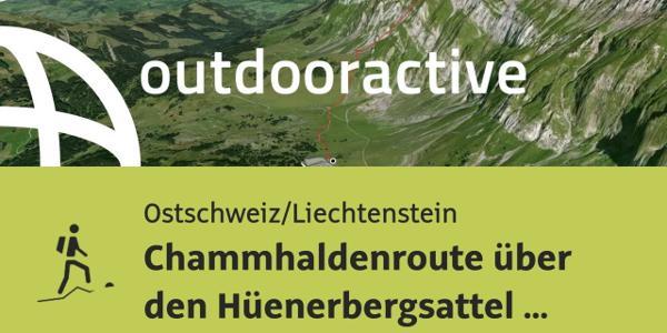 Veranstaltungen Heute Ostschweiz