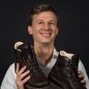 Profielfoto van: Hendrik Godehardt
