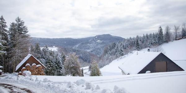 Bad Peterstal-Griesbach/Am Stieg