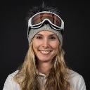 Profilbild von Lena Ross