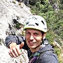 Profilbild von Johannes Kaufmann