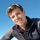 Profilbild von Ralf Pechlaner