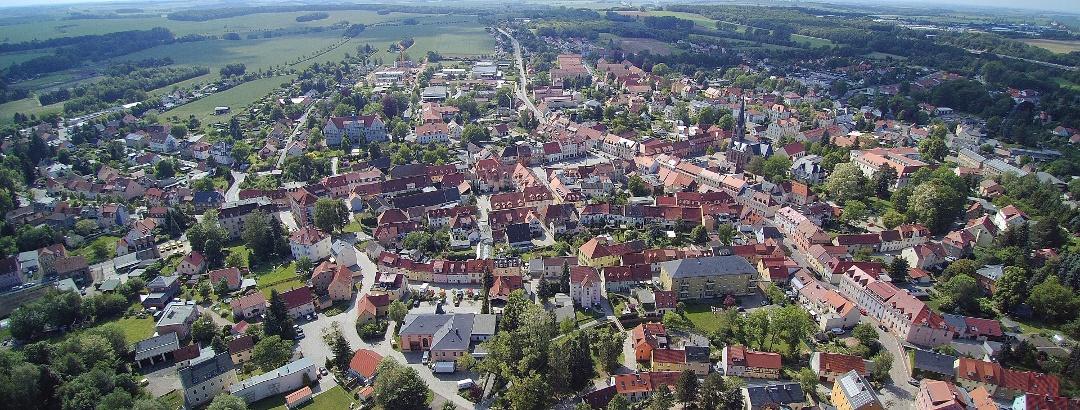 Wilsdruff