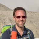Profilbild von Max Obermaier