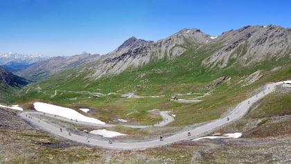 AGNELLO - panorama