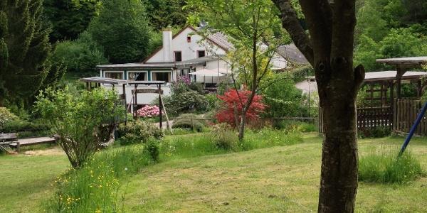Klaramühle