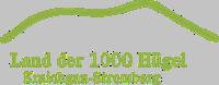 Logo Kraichgau Stromberg Tourismus e.V.