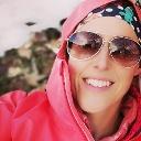 Profilbild von Barbara Chytra
