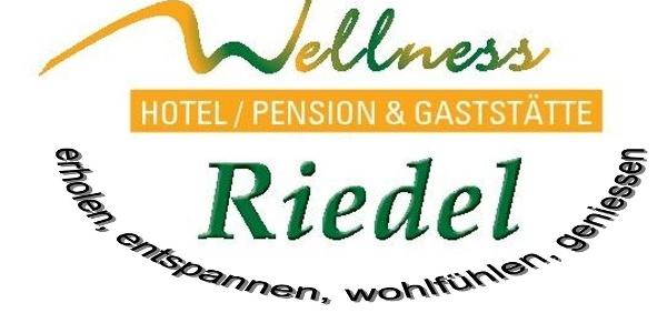 Logo Pension