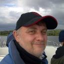 Profilbild von Ernst-Detlev Ohlig