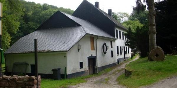 Krackesmühle