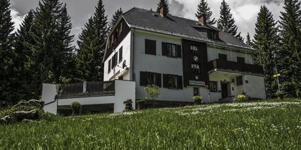 Barbarahaussw
