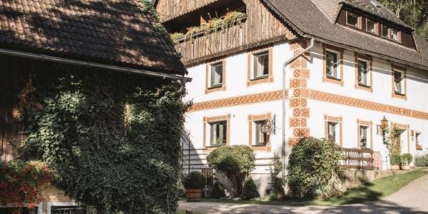 Moarhof
