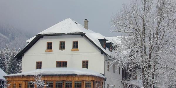 Bodenbauer Winter