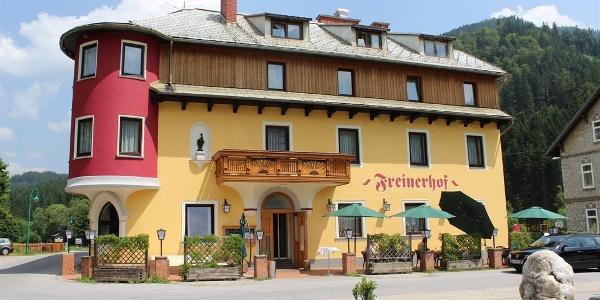 Freinerhof