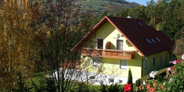 Landhaus Simone
