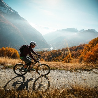 Bietschhorn-Bike2