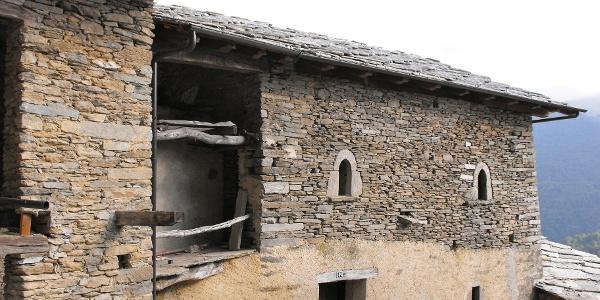 Borgata Campo Soprano (Frassino).
