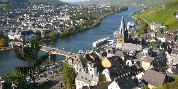 Stadt Bernkastel-Kues
