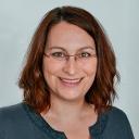 Profilový obrázok používateľa Zsuzsa Lévai