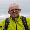 Profilový obrázek Franz Safarovic