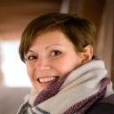 Profilbild von Hanka Hurabova