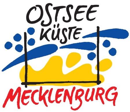 Logo Ostseeküste Mecklenburg