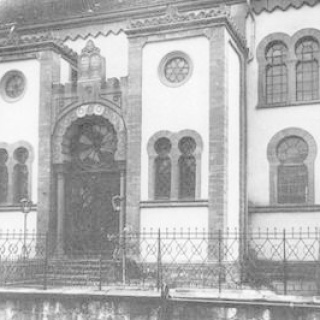 ehemalige Synagoge (53)