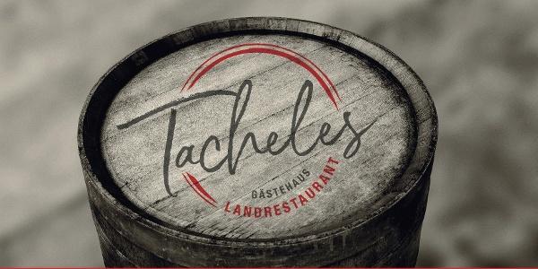 Tacheles Landrestaurant
