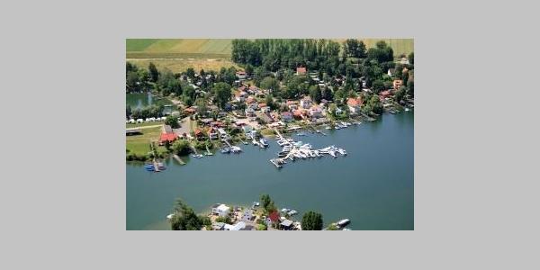 Zum Eicher See