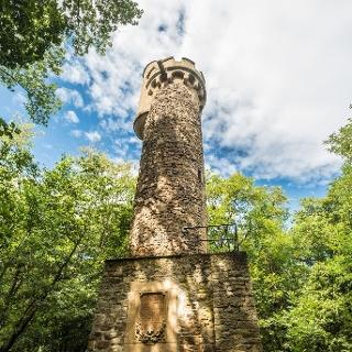 Lonsheimer Turm