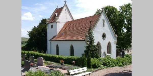 Taufkirche