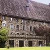 Tagungszentrum im Stift Obernkirchen