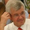 Profilbild von Helmuth Gatti