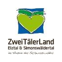 Profilbild von ZweiTälerLand Elztal & Simonswäldertal