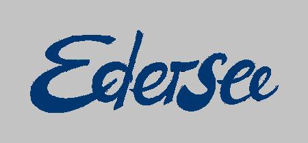 Логотип Erlebnisregion Edersee
