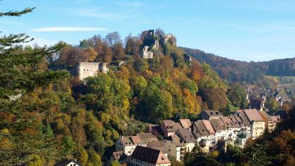 Ferrette (Sundgau)