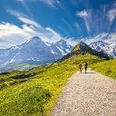 Profilbild von Pathways Active Travel