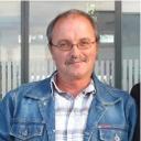 Profilbild von Thomas Arnold