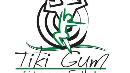 Tiki Gym Fitness Club