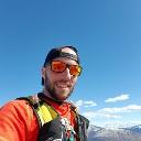 Immagine del profilo di Luca Botti