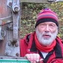 Profilbild von Gerhard Nagel