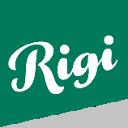Profilbild von Gäste-Service Rigi