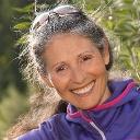 Profilbild von Martha Rieß