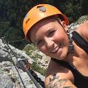 Profilbild von Elisa Etepetete