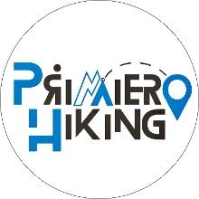 Profile picture of Primiero Hiking