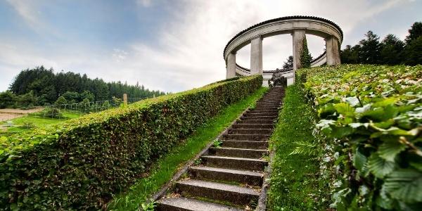 Ehrenmal Schwarzwaldverein