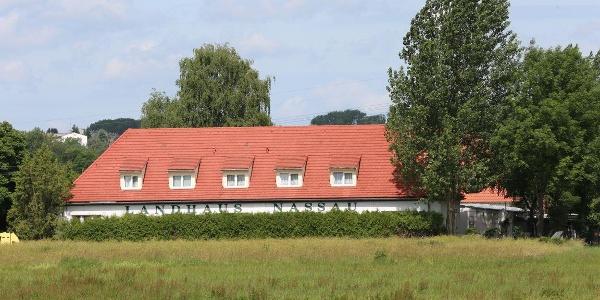 Landhaus_1027x768
