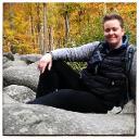 Profilový obrázek Sunny W.